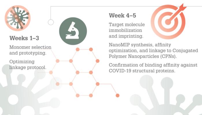 1_Stream Bio diagnostic development infographic
